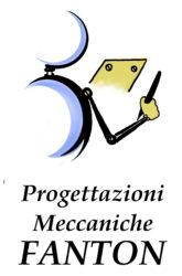 Progettazioni Meccaniche Fanton
